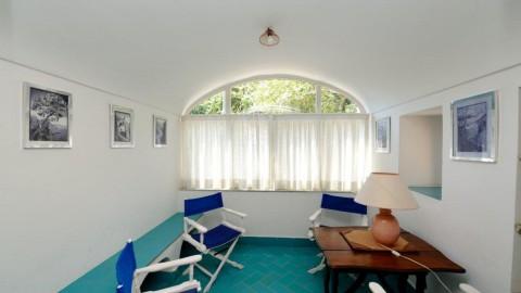 Villa Bechelloni