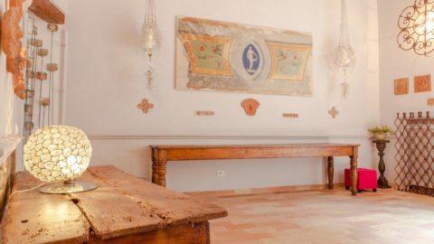 Palazzo Biondi