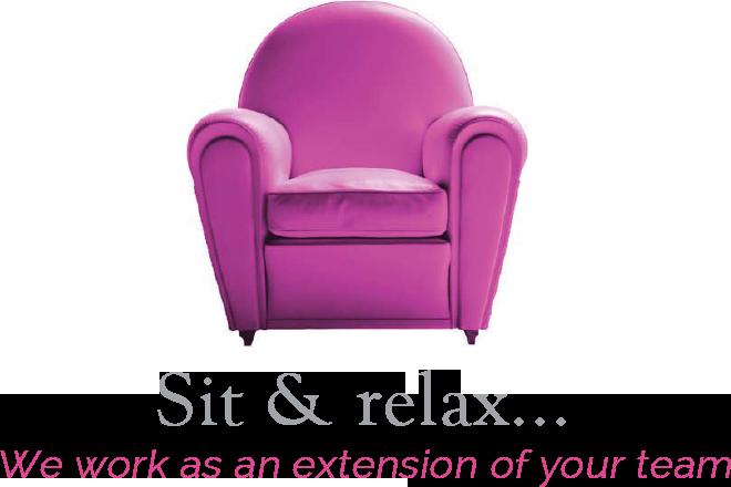 Slc Vip Hospitality Services Brochure