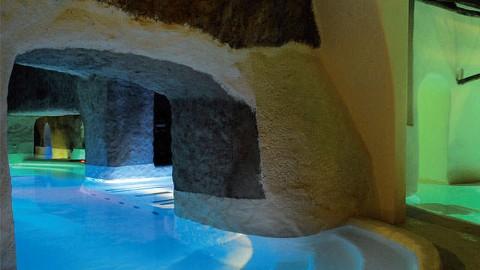 Circeo & Ponza Island