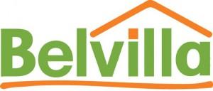 Belvilla_RGB