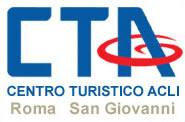 CTA_logo_1