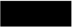 logo bellitalia