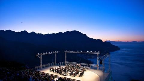 Ravello Concert Festival