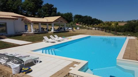 Villa De Carlonis