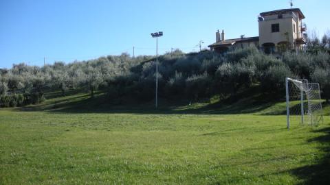 Casale Manoppello