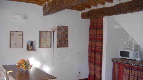 Villa Serra
