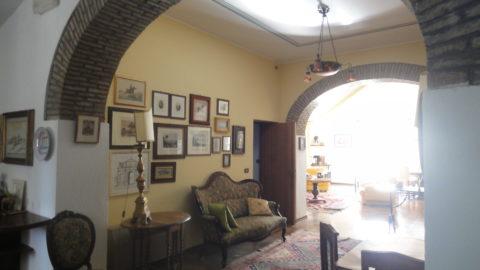 Villa Narnia