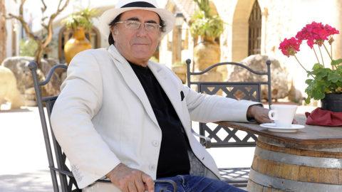Salento: culture & wine