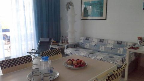 Solidago Apartment
