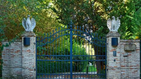Villa Zimmerman