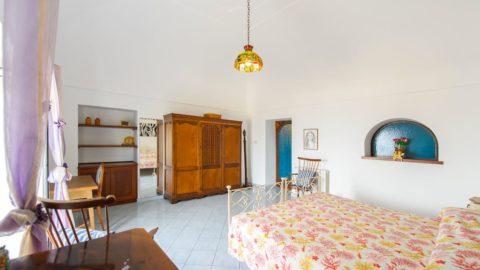 Villa Caprese