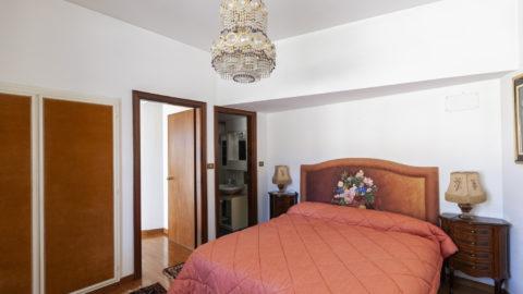 Avila Apartment