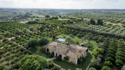 Villa Altana